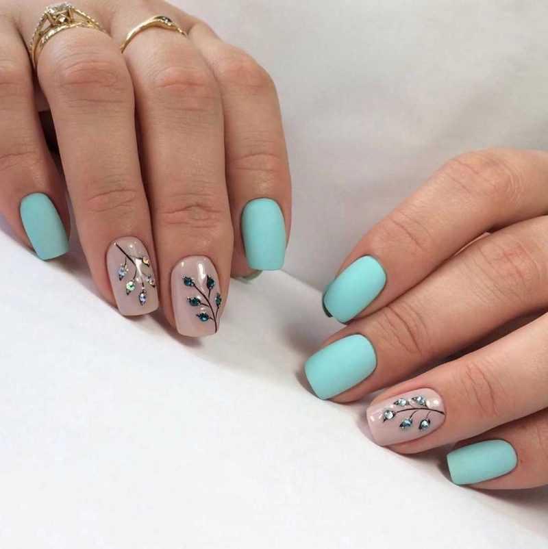 mint-nail-7