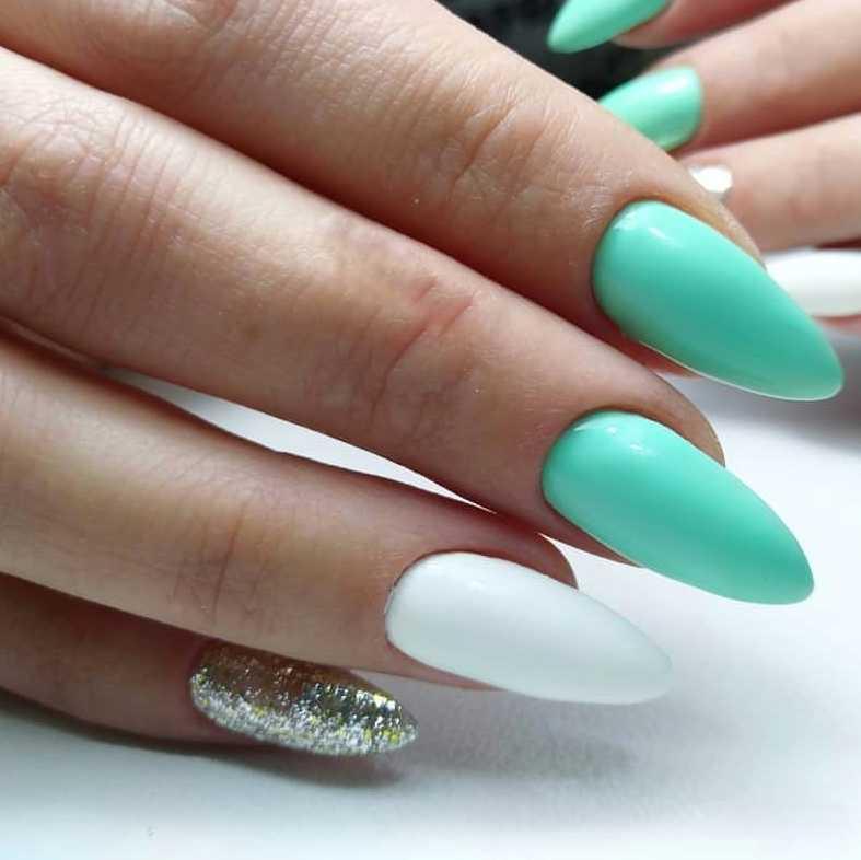 mint-nail-80