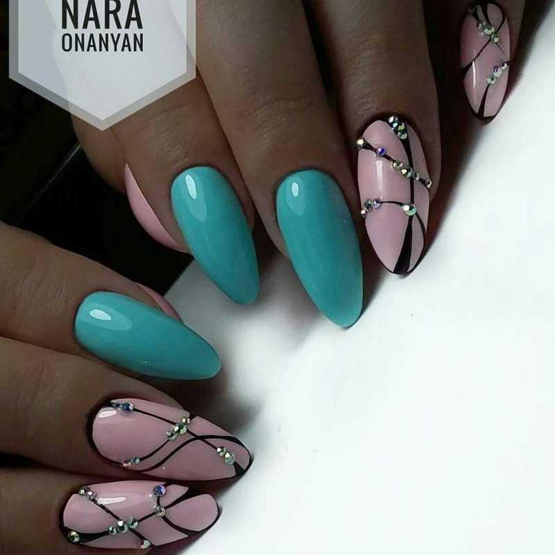 mint-nail-94