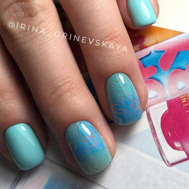 mint-nail-96