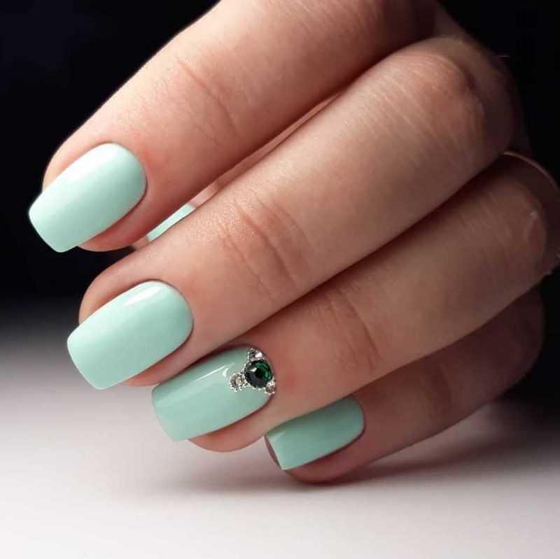 mint-nail-9