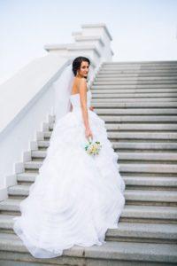 Свадебные приметы для невесты и жениха: что можно, что нельзя