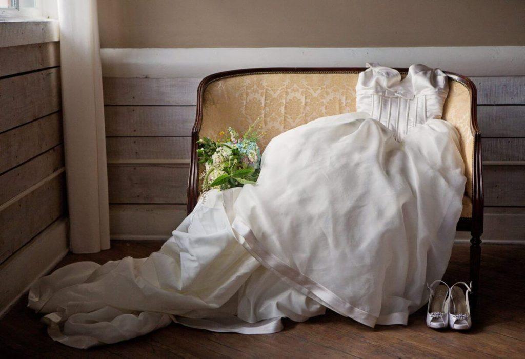 Удачные и неудачные месяцы для свадьбы