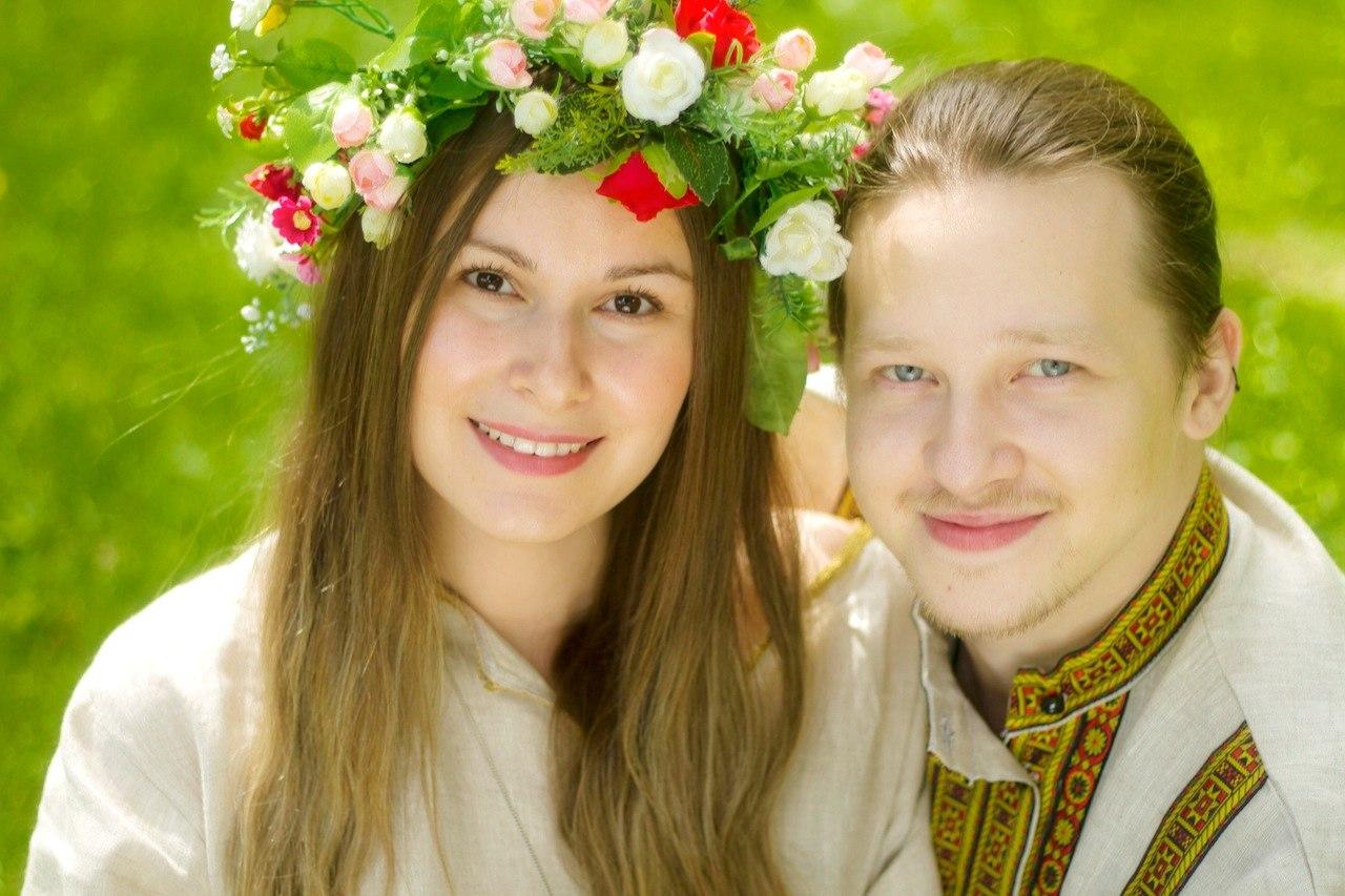 svatovstvo-smotriny-devichnik