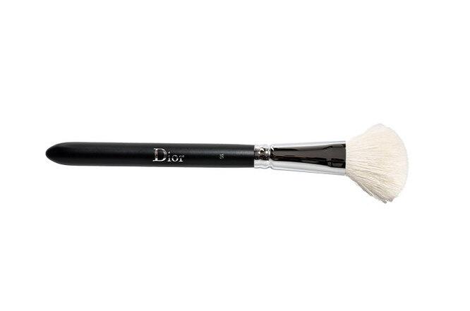 Кисть для румян Dior Backstage 16, Dior