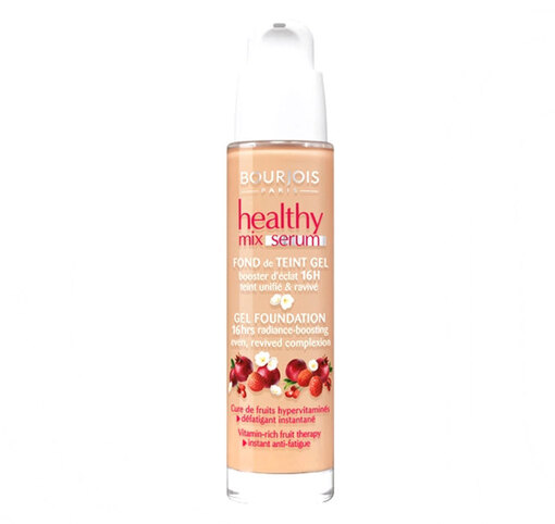 Bourjois Healthy Mix Serum, 570 руб.