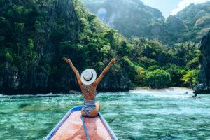 Особенности отдыха во Вьетнаме: полезная и интересная информация для путешественников